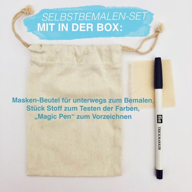 diy-art-box-2-malen-blue-red-crazycreative.de-by-gabriele-van-de-flierdt-photo-8