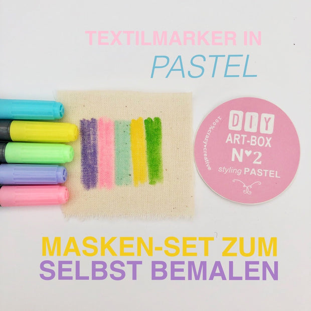 diy-art-box-2-malen-pastel-crazycreative.de-by-gabriele-van-de-flierdt-photo-colours