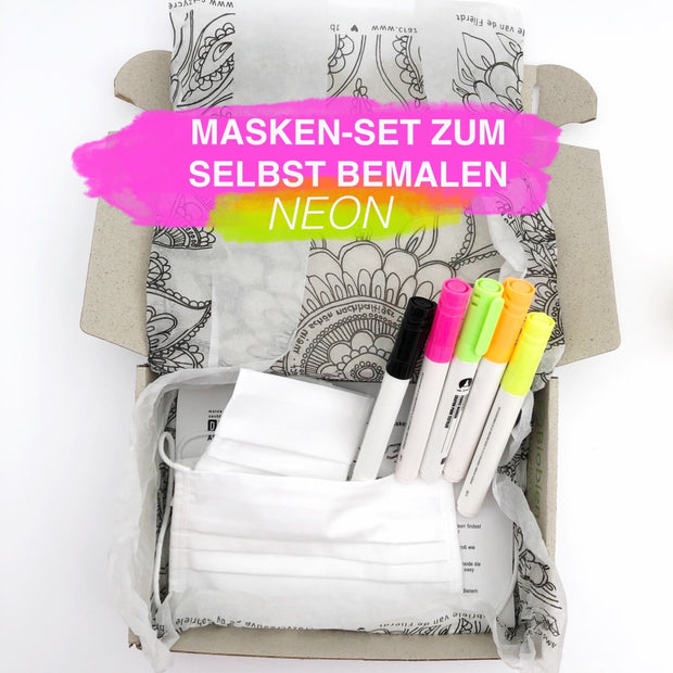 diy-art-box-2-malen-love-crazycreative.de-by-gabriele-van-de-flierdt-photo-4
