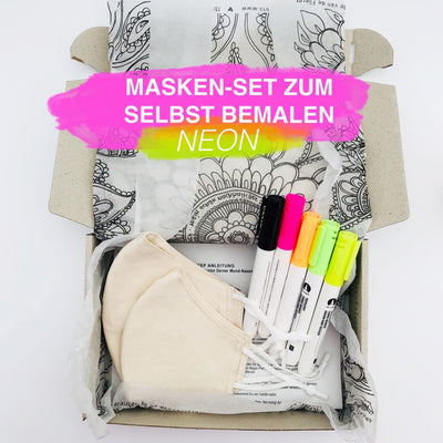diy-art-box-2-malen-love-crazycreative.de-by-gabriele-van-de-flierdt-photo-1