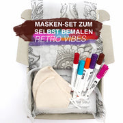 diy-art-box-2-malen-retro-crazycreative.de-by-gabriele-van-de-flierdt-photo-box
