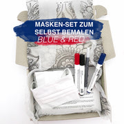 diy-art-box-2-malen-blue-red-crazycreative.de-by-gabriele-van-de-flierdt-photo-5