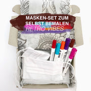 diy-art-box-2-malen-retro-crazycreative.de-by-gabriele-van-de-flierdt-photo-3
