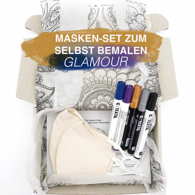 diy-art-box-2-malen-glamour-crazycreative.de-by-gabriele-van-de-flierdt-photo-1