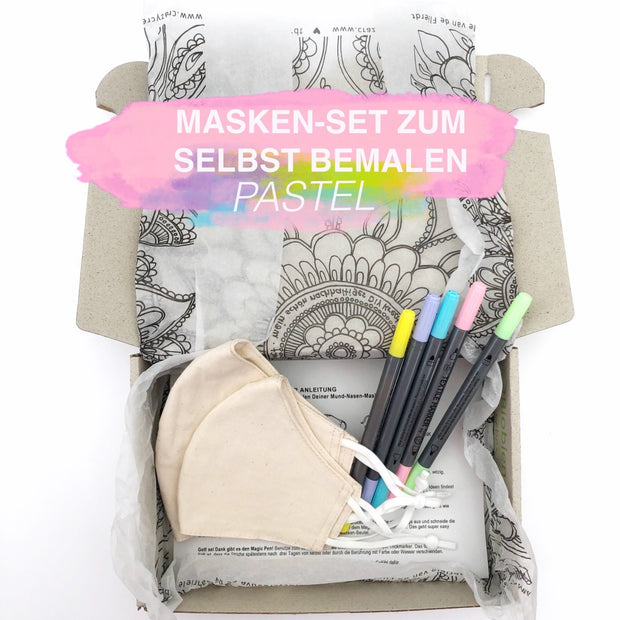 diy-art-box-2-malen-pastel-crazycreative.de-by-gabriele-van-de-flierdt-photo-1