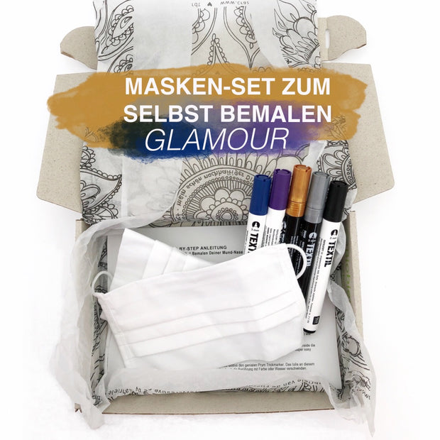 diy-art-box-2-malen-glamour-crazycreative.de-by-gabriele-van-de-flierdt-photo-4
