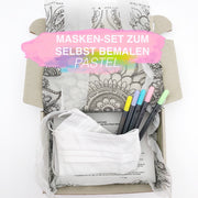 diy-art-box-2-malen-pastel-crazycreative.de-by-gabriele-van-de-flierdt-photo-4