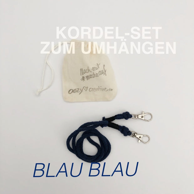 Kordel-set-maske-baumwolle-blau-blau-crazycreative.de-by-gabriele-van-de-flierdt-photo-1
