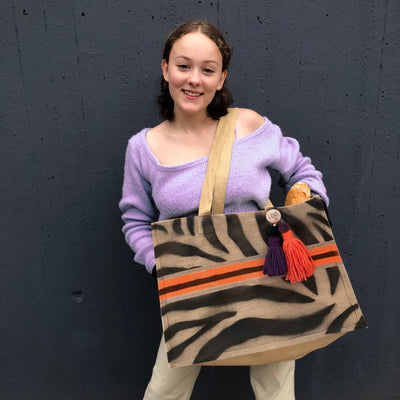 2019-jute-shopper-zebra-stripe-orange-emma-foto-001-crazycreative.jpg