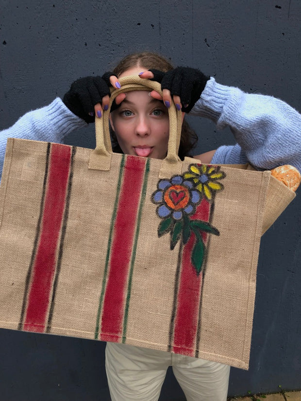 2019-jute-shopper-stripes-flowers-emma-foto-001-crazycreative.jpg