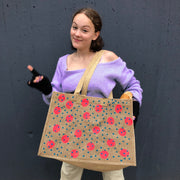 2019-jute-shopper-dots-dots-flamingo-blue-emma-foto-001-crazycreative.jpg