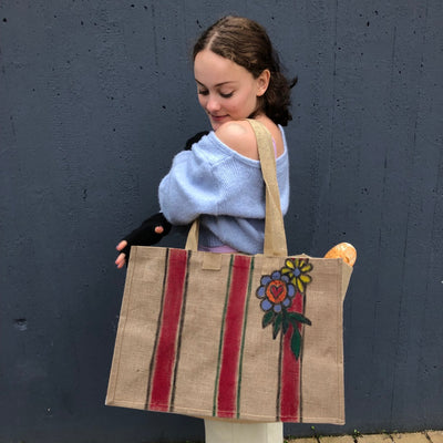 2019-jute-shopper-stripes-flowers-emma-foto-002-crazycreative.jpg