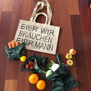 2020-crazycreative.de-jute-shopper-eier-wir-brauchen-eier-by-gabriele-van-de-flierdt-001