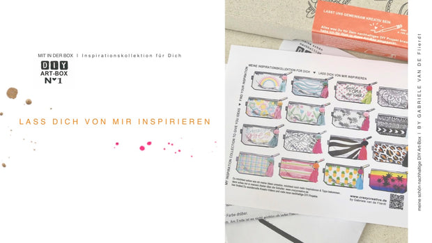 meine-schoen-nachhaltige-diy-art-box-nr-1-styling-lila-friendship-crazycreative.de-by-gabriele-van-de-flierdt-05