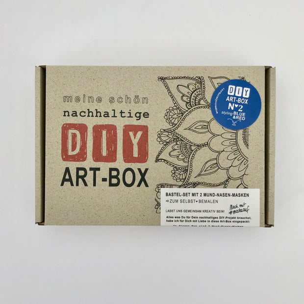 diy-art-box-2-malen-blue-red-crazycreative.de-by-gabriele-van-de-flierdt-photo-box