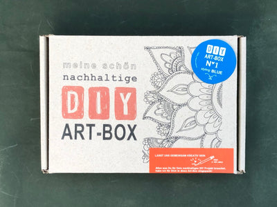 meine-schöne-nachhaltige-diy-art-box-styling-blue-crazycreative.de-by-gabriele-van-de-flierdt-photo-box