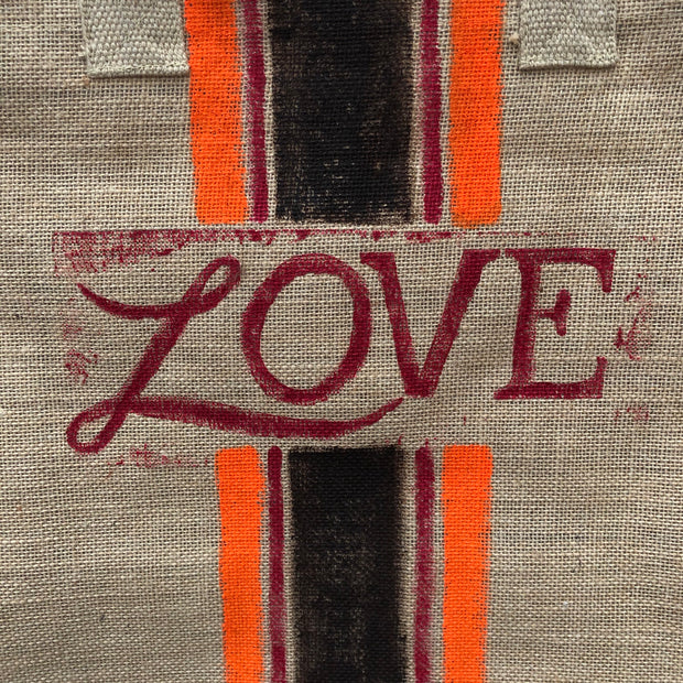 crazycreative.de-jute-statt-plastik-shopper-design-love-brown-orange-detail-by-gabriele-van-de-flierdt-photo-001