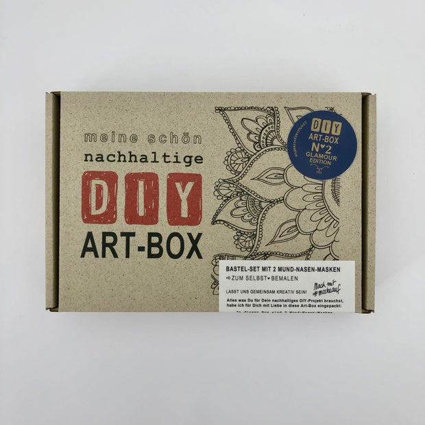 diy-art-box-2-malen-glamour-crazycreative.de-by-gabriele-van-de-flierdt-photo-box