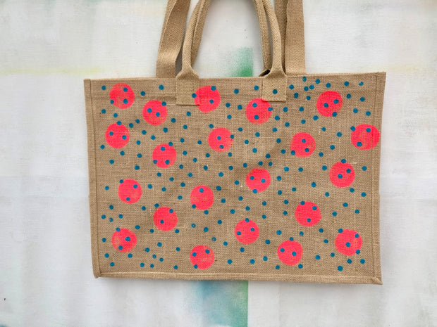 2019-jute-shopper-dots-dots-flamingo-blue-xxl-002-crazycreative.jpg