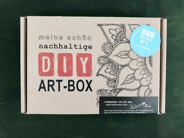 meine-schöne-nachhaltige-diy-art-box-styling-pastel-friendship-crazycreative.de-by-gabriele-van-de-flierdt-photo-box