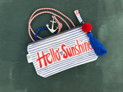 mein-download-hello-sunshine-nachhaltige-diy-art-box-nr-1-crazycreative.de-by-gabriele-van-de-Flierdt