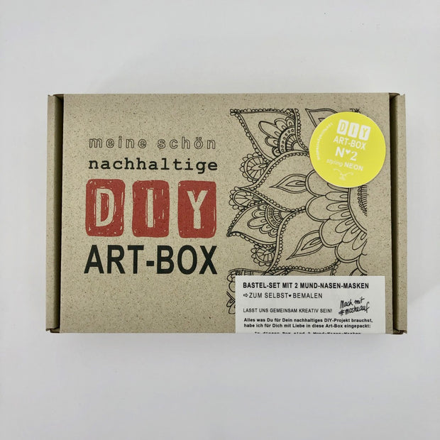 diy-art-box-2-malen-love-crazycreative.de-by-gabriele-van-de-flierdt-photo-box