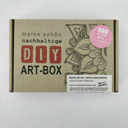 diy-art-box-2-malen-pastel-crazycreative.de-by-gabriele-van-de-flierdt-photo-box