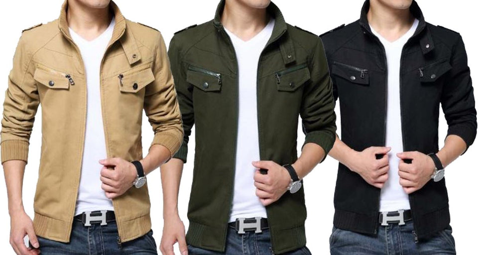 4215aa32b574 Pack of 3 Denim Stylish Solid Comfortable Shirts for Men – ramtraders