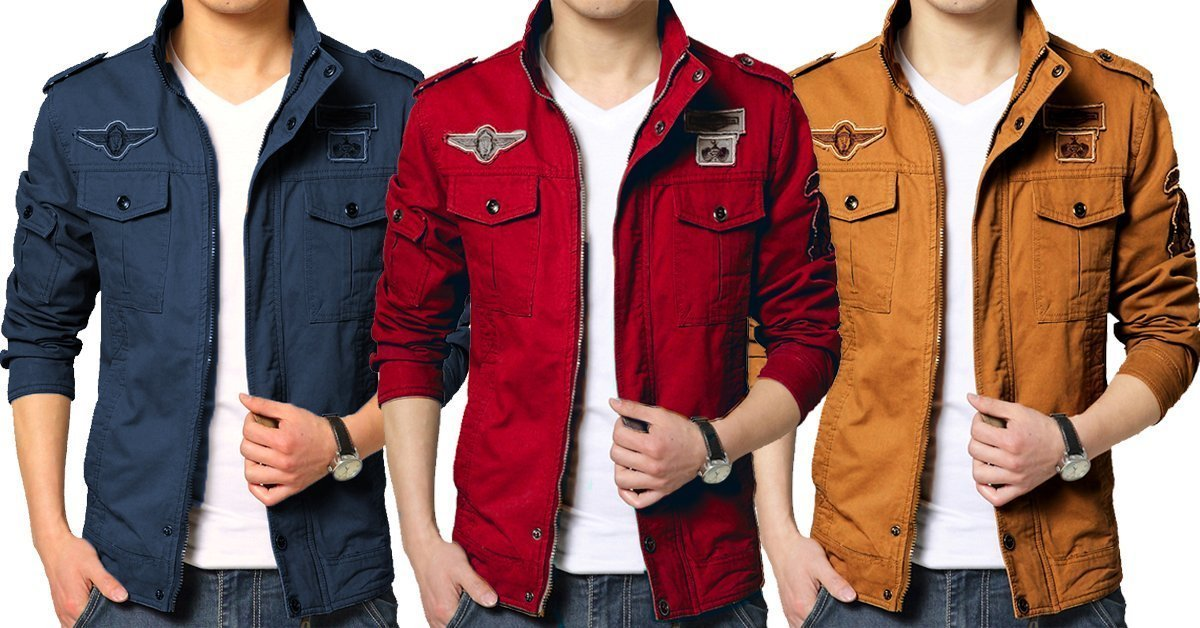 1db2e3a32341 New Double Pocket Stylish Denim Solid Comfortable Shirts for Men Pack –  ramtraders