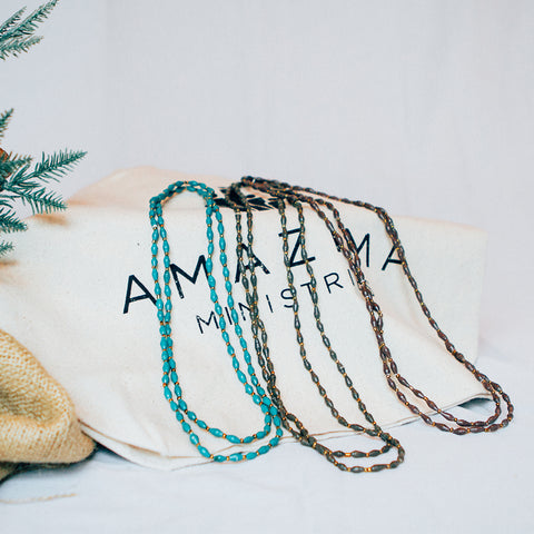 """Agnes Trio"" Christmas Bundle"