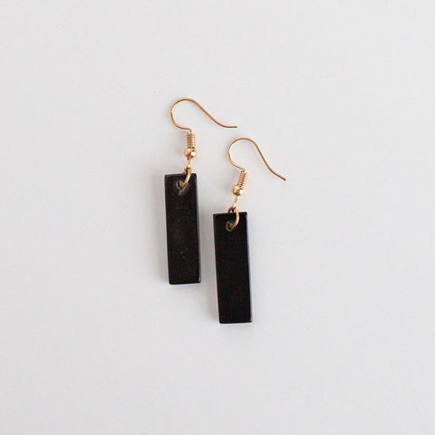 Balance Earrings (Short)