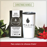 """Coffee & More"" Bundle"