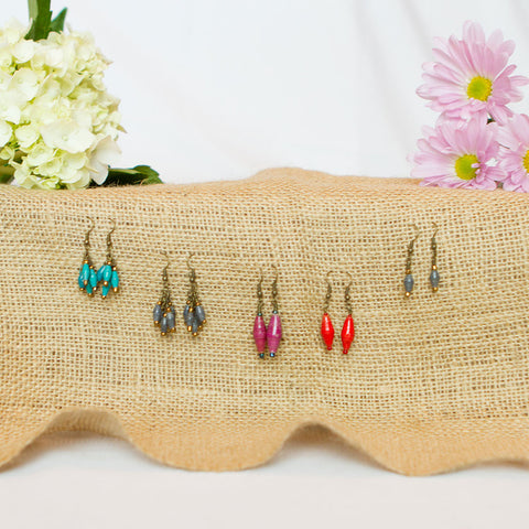 Earring Grab Bag