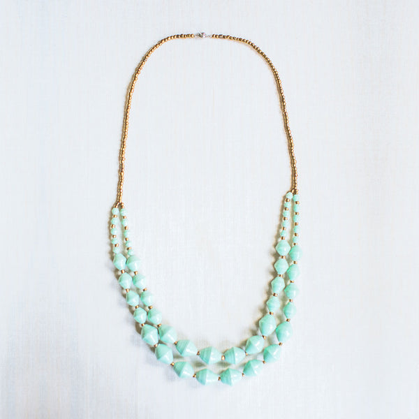 The Santina Necklace
