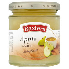 Baxters Apple Sauce