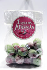 Bonbons - Apple & Blackcurrant