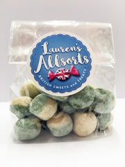Bonbons - Lemon & Lime