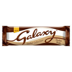Galaxy Darker Milk Bar 42g