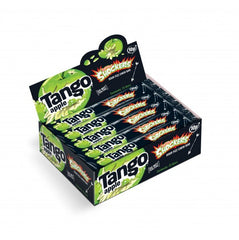Tango Shockers Apple 11g