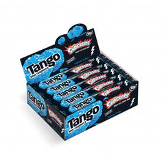 Tango Shockers Blue Raspberry 11g