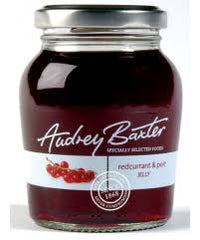 Baxters Redcurrant & Port Jelly