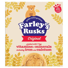 Farley's Rusks 18 Pack