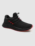 Male Breathable Comfortable Casual Sneakers