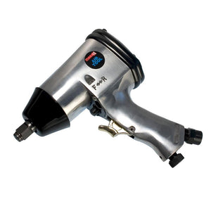 "Forney 1/2"" Drive Impact Wrench"