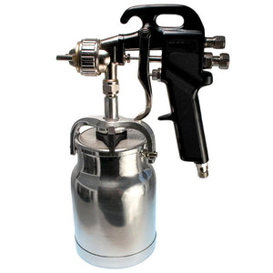 Forney Silver Touch Spray Gun