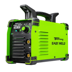 Forney Easy Weld 180 ST 120/230 Volt