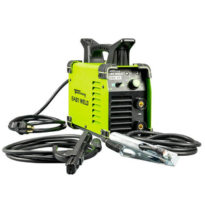 Forney Easy Weld 100 ST Stick Machine