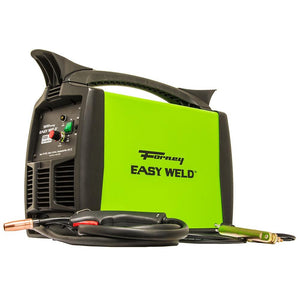 Forney Easy Weld 125 FC MIG Machine