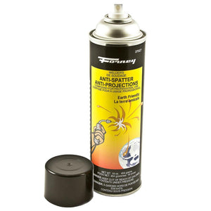Forney Welding Anti-Spatter, 16 oz.