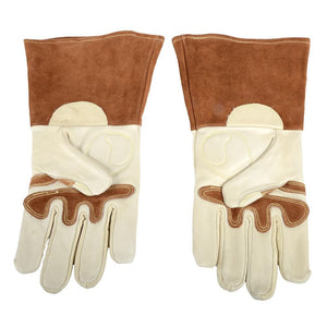 Forney Signature Welding Gloves (Men's XL)